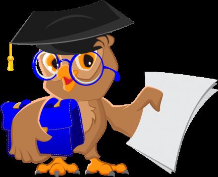 Для чего нужен отзыв на дипломную работу?
